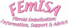 http://www.femisa.org.uk
